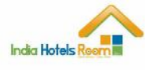 Travel Executive Jobs in Delhi,Faridabad,Gurgaon - India Hotels room