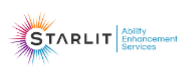 Shadow Teacher / Child Psychologist Jobs in Mumbai,Navi Mumbai - Starlit Ability Enhancement Services Pvt. Ltd.