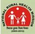 Gynaecologist/Radiologist Jobs in Chandigarh - NRHM
