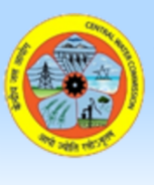 Skilled Work Assistant Jobs in Gandhinagar - Central Water Commission