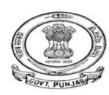 Assistant Professor Jobs in Patiala - Punjab State Civil Aviation Council