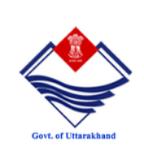 Uttarakhand Space Application Centre