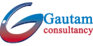 Customer Service Officer Jobs in Ahmedabad,Gandhinagar,Vadodara - Gautam Consultancy
