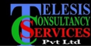 Process Associate Jobs in Delhi,Gurgaon,Noida - Telesis Consultancy Services