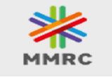 Mumbai Metro Rail Corporation Ltd.