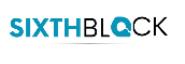 SixthBlock Software Solutions Pvt.LTD