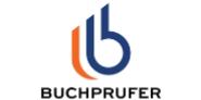 Buchprufer Consultants LLP