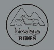 HimalayaRides