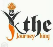 The journey king