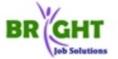 Sales Executive Jobs in Shimla - Bright Job Solutions