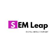 Content Developer Jobs in Hyderabad - SEMLEAP Digital Media Private Limited