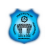 Adhoc Faculty/Physical Training Instructors Jobs in Warangal - NIT Warangal