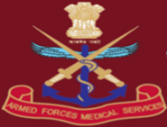 Short Service Commission Officer Jobs in Kolkata - Armed Forces Medical Services