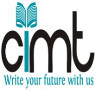 Management Operational Jobs in Noida - Cimt College