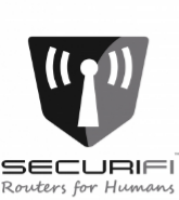 Securifi Embedded Systems
