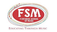 Furtados School of Music