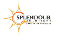 processs executive Jobs in Chennai - Splendour Solutions