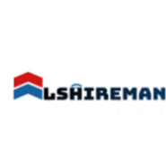 Civil Maintenance Engineer Jobs in Indore - LS Hireman Consulting Pvt. Ltd.