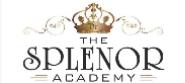 Makeup artist Jobs in Delhi - The Splenor Academy
