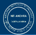 Adhoc Faculty Jobs in Visakhapatnam - NIT Andhra Pradesh