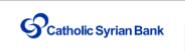 Catholic Syrian Bank Ltd.