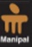 Assistant Professor Occupational Therapy Jobs in Mangalore - Manipal University