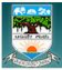Secretarial Assistant Jobs in Bangalore - Karnatak University