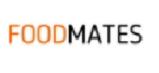 FoodMates