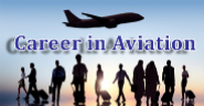 GROUND STAFF Jobs in Across India - Talento Aviation Services Pvt Ltd