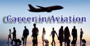 Talento Aviation Services Pvt Ltd