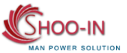 Supply Chain Management Jobs in Nellore - Shoo-In Technologies