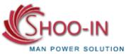 Shoo-In Technologies