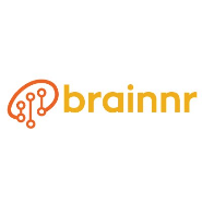 Business Development Associate Jobs in Mumbai,Pune - Brainnr