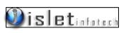 ISLET INDIA INFOTECH PVT. LTD