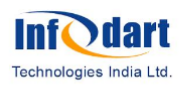 L1 Support Engineer Jobs in Bangalore - Infodart Technologies
