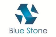Bluestone Recruitment Firm