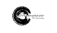 Dreamweaver Hr Services