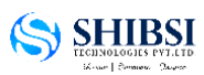 Shibsi Technologies Private Limited