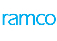 Project Trainee Jobs in Chennai - Ramco Systems