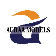 Model scout Jobs in Delhi,Faridabad,Gurgaon - Auraa Talent Management