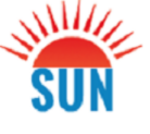 Tele Caller Jobs in Bangalore - SUN INFRASTRUCTURE
