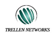 Trellen Networks