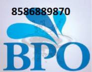 Customer Care Executive Jobs in Delhi,Faridabad,Gurgaon - Accord bpo