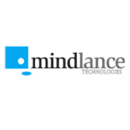 Software Engineer - Developer Jobs in Bangalore - Mindlance Technologies