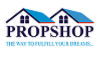 Sales Manager Jobs in Noida - Propshop