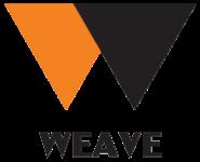 Marketing Executive Jobs in Nagpur - WEAVE