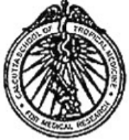 Senior Resident Jobs in Kolkata - Calcutta School of Tropical Medicine