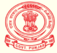 Punjab State Legal Services Authority