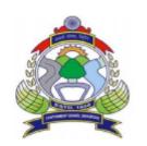 Jr. EngineerCivil/Stenographer/Hindi Translator Jobs in Pune - Cantonment Board