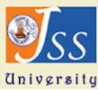 SRF/Project Assistant Biochemistry Jobs in Mysore - JSS University